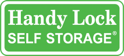 Handy Lock Self Storage